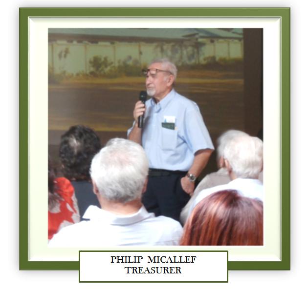 Micallef Philip