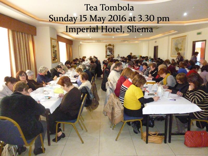 Tea Tombola 15.05.16 copy
