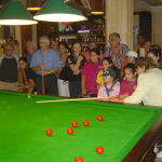 Snooker Marathon1