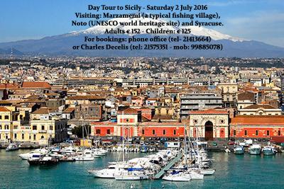 Sicily(2)